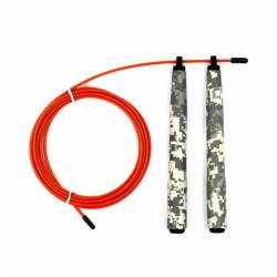 Picsil Jump Rope ABS 2.0 Special Edition - Army
