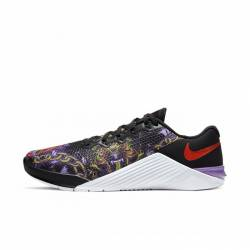 Man Shoes Nike Metcon 5