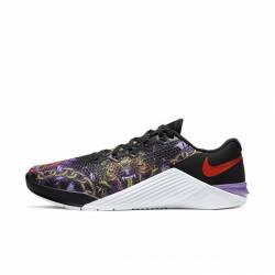 Pánské boty Nike Metcon 5