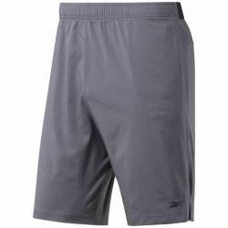 Man Shorts Workout COMM WOVEN SHORT - FP9089