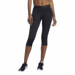 Woman Tight Workout COMM CAPRI - FQ0405