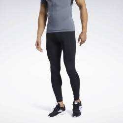 Man compression Tight Workout R TIGHT - FP9107