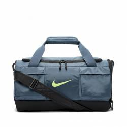 Training Bag NIKE NK VPR POWER - S blue