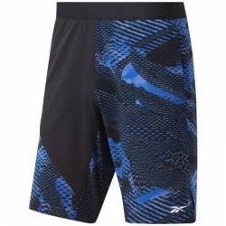 Man Shorts TS Speed Short AOP 6MO - FK6297