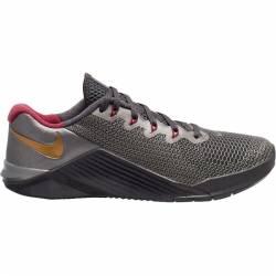 Woman Shoes Nike Metcon 5 - Premium