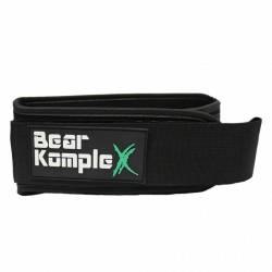 Bear KompleX belt - black