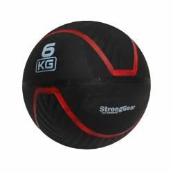 Bumper ball 6 kg