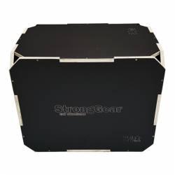 Strong special plyobox (bez rohů)