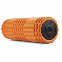 GRID VIBE™ Plus foam roller TriggerPoint