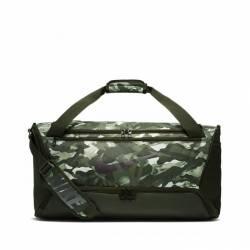 Bag Nike Brasilia M - Camo