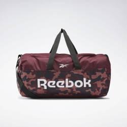 Bag ACT CORE GR M GRIP - GH0356