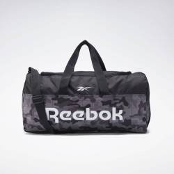 Bag ACT CORE GR M GRIP - GD0031
