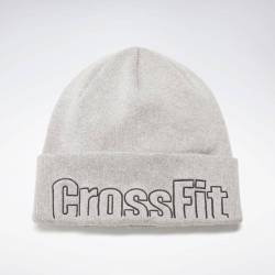 Hat CrossFit GRAPH BEANIE - GH0052