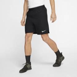Man Shorts Nike Pro Flex Vent Max - black