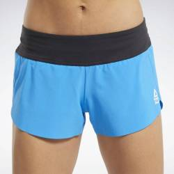Woman Shorts Reebok CrossFit KNW Short - FU2083