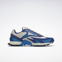 Man run Shoes AT CRAZE 2.0 - FU8343