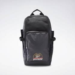 Bag COMBAT BACKPACK - FS5029