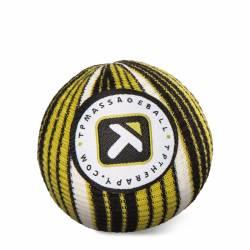 Masážní míček - Trigger Point