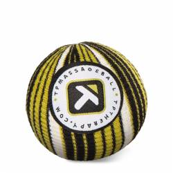 Massage ball - Trigger Point