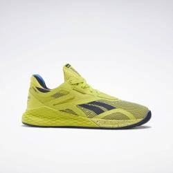 Woman Shoes Reebok CrossFit Nano X - FY0670