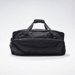 Bag TECH STYLE GRIP 48L - FQ5368