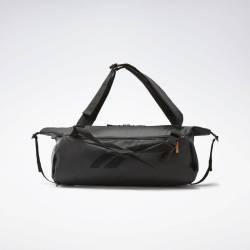 Bag /Bag TECH STYLE CONV GRIP - GD0649