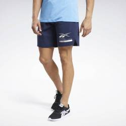 Man Shorts TS Epic Ltwt Short Gr - FU2898