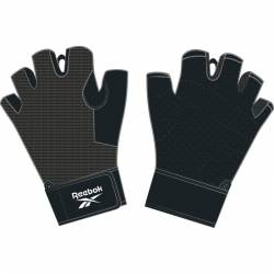 Gloves TECH STYLE WRIST GLOVE - FQ5373