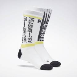 Socks CrossFit ENG CREW SO - GD9232