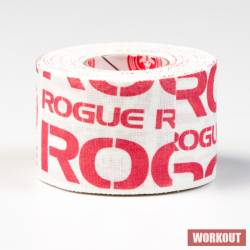 Rogue Soft Goat Tape
