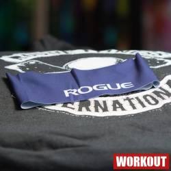 Rogue haedbands - Purple