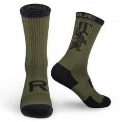Rogue socks Tia Tommey