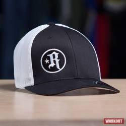Kšiltovka Rogue Rich Froning R* Hat