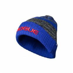 Hat Rogue Knit Beanie