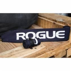 Cotton wrist wrap Rogue - navy