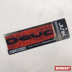 Headbands Rogue JUNK Big Bang Lite - Red Heather