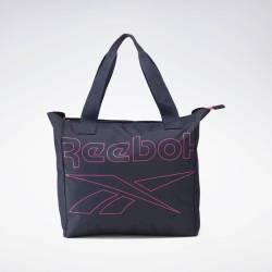 Bag WOMENS ESSENTIALS TOTE - GH0098