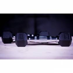 Hexagon Dumbbell 1 kg