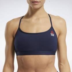 Bra Reebok CrossFit Skinny Bra - FU2172