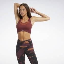 Bra Workout MYT Seamless Bra - GE3335