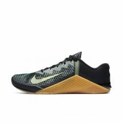 Man training Shoes Nike Metcon 6 - camo