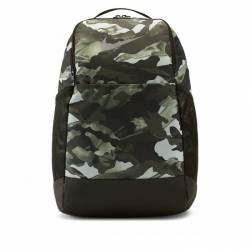 Bag Nike Brasilia 9.0 Printed Training Backpack (Medium)
