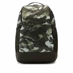 Bag Nike Brasilia 9.0 Printed Training Backpack (Medium)