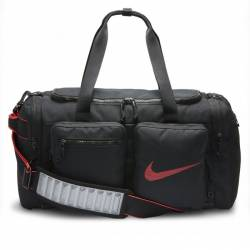 Training Graphic Duffel Bag (Medium)