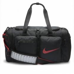 Training Graphic Duffel Bag (Medium)