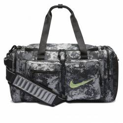 Printed Training Duffel Bag (Medium) CK5822-073