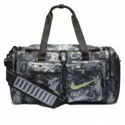 Tréninková taška přes rameno printed Training Duffel Bag (Medium)