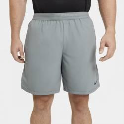 Man Shorts Nike Pro Flex Vent Max - grey