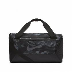 Bag Nike Brasilia camo grey