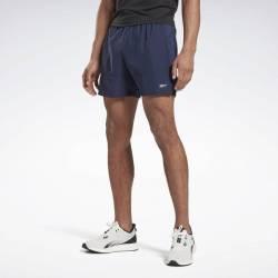Man Shorts RE 5 INCH SHORT